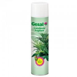 Gesal - LUCIDANTE FOGLIARE spray 750ml - a soli 8,90€ su FESEA online - fesea.shop