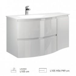 STARLIKE® C.560 kg.1 Grigio Portland