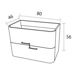 STARLIKE® C.250 kg.1 Sabbia