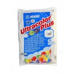 UltraColor Plus 142 da 5kg Marrone