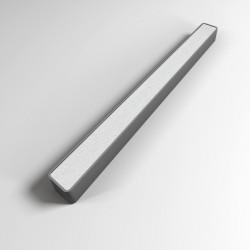 - Barretta demo Starlike® EVO Bianco Ghiaccio 102 - a soli 1,80€ su FESEA online - fesea.shop