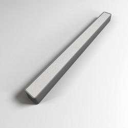 - Barretta demo Starlike® EVO Bianco Titanio 105 - a soli 1,80€ su FESEA online - fesea.shop