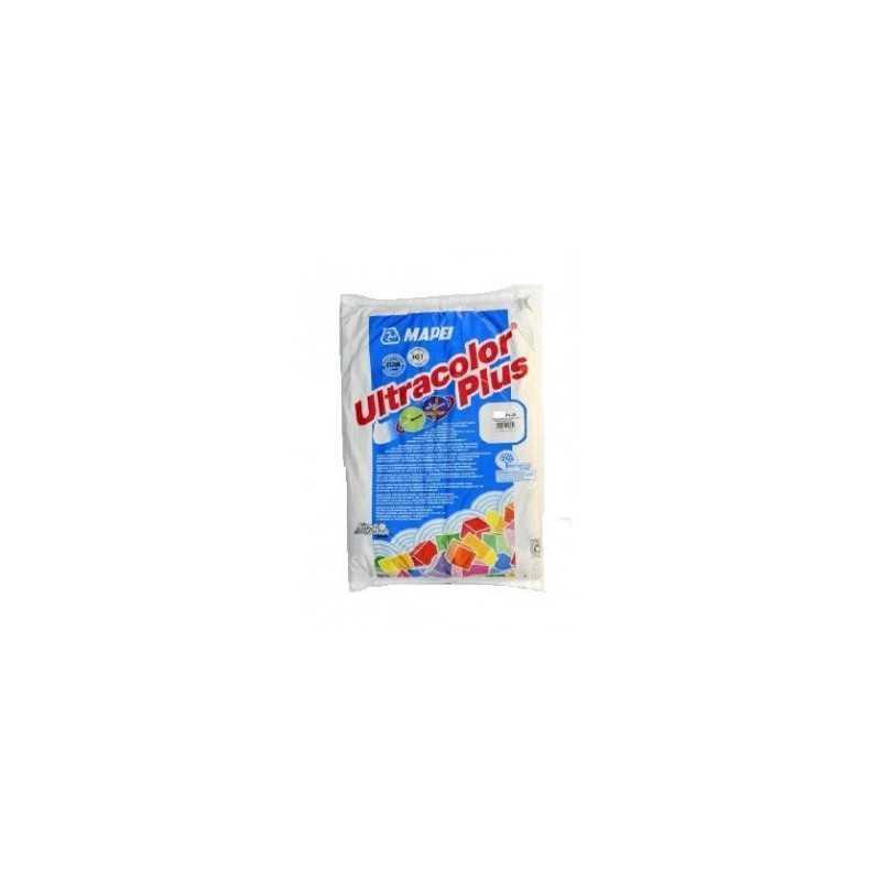 MAPEI - UltraColor Plus 150 da 5kg Giallo - a soli 32,60€ su FESEA online - fesea.shop