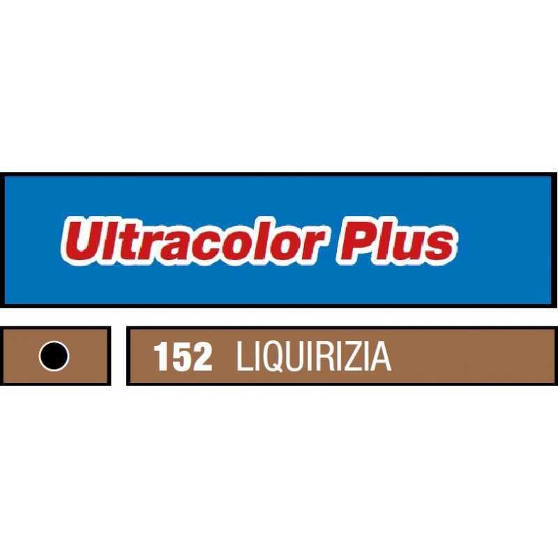 MAPEI - UltraColor Plus 152 da 5kg Liquirizia (NATURAL) - a soli 16,70€ su FESEA online - fesea.shop