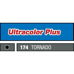 UltraColor Plus 174 da 5kg Tornado