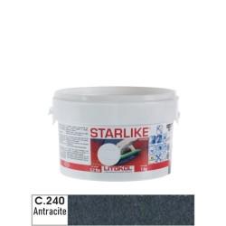 STARLIKE® C.240 kg.1 Antracite