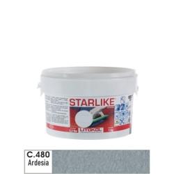 STARLIKE® C.480 kg.1 Ardesia