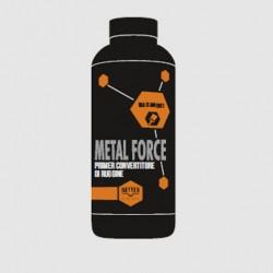 METAL FORCE - 1KG Primer...