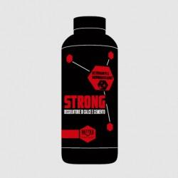 STRONG - 1LT