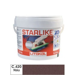 RETE EL.Sald. ZN H 200cm (ml 25) Maglia 75x50 Filo da 1,7mm SIRIUS