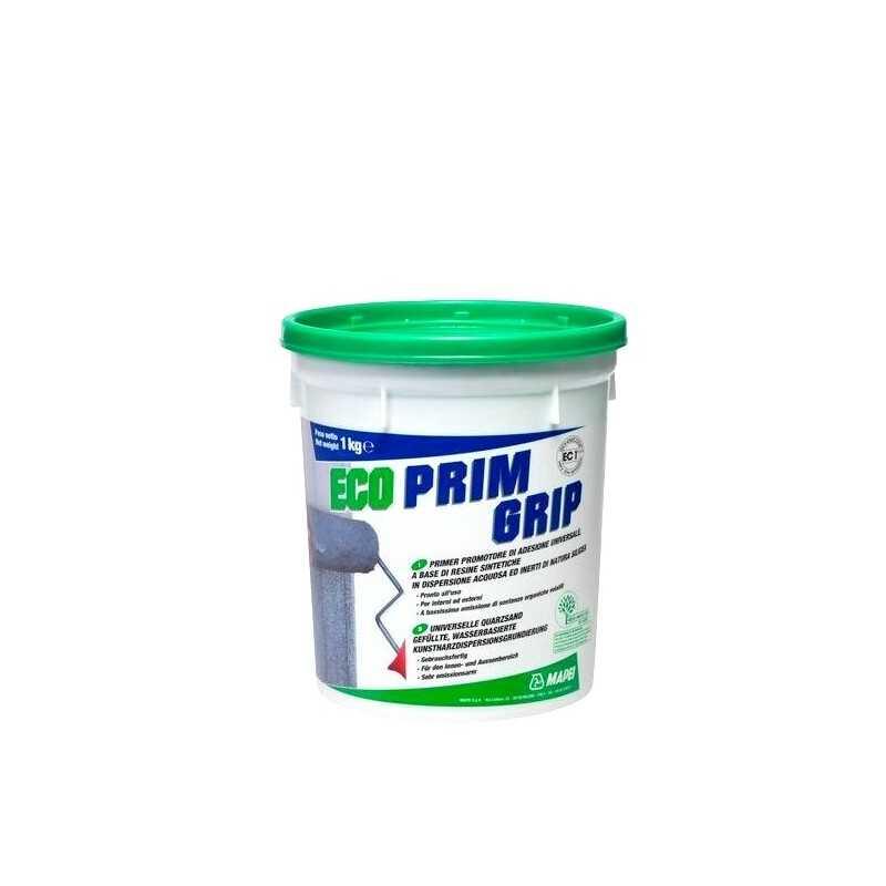 ECO PRIM GRIP  1kg