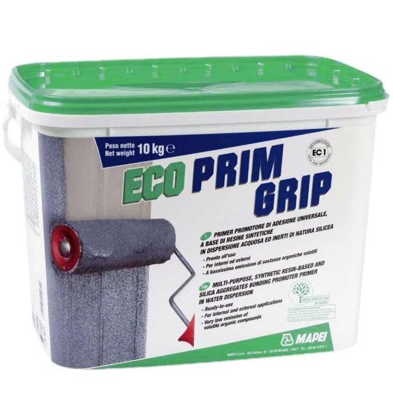 ECO PRIM GRIP 10kg