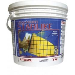STARLIKE® C.540 kg.5 Verde Salvia