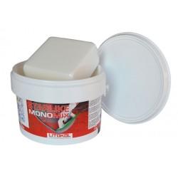 STARLIKE® MONOMIX C.470 da 1kg BIANCO ASSOLUTO