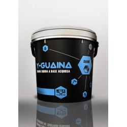 GUAINA Liquida a Base Acquosa Y-GUAINA GRIGIA 20kg (800042)