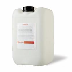 TUBO MULTISTRATO GAS 20X2,0 C/GUAINA