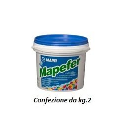 MAPEFER da Kg.2...
