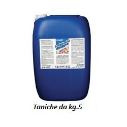 ANTIPLUVIOL kg.5 (077105)
