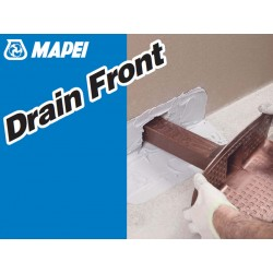 Drain Front RAME...