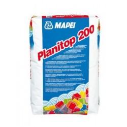 PLANITOP 200  Bianco 25Kg