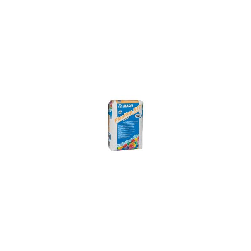 PLANITOP 517  Bianco 25Kg