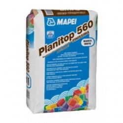 PLANITOP 560  Bianco 20Kg