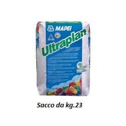ULTRAPLAN kg.23(034723)Cemento Autolivellante