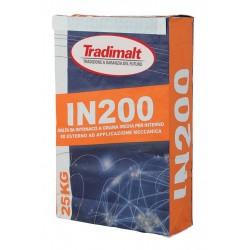 IN200 INTONACO