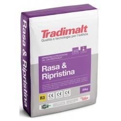 RASA & RIPRISTINA 25kg (R3)