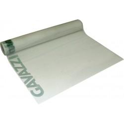 GIUNTO LINEARE 27x50x27 (NAMCSU06011K AKIFIX®) per PROFILI Metallici per CARTONGESSO