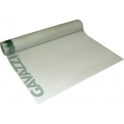 RETE Fibra di VETRO gr150 Metri 1x50 ITCCNR (0160-A)