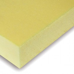 Keralastic Bianco kg 5