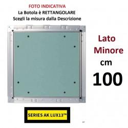 BOTOLA cm 100 x 120 Serie...