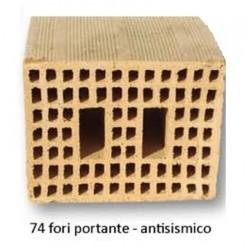 MATTONE PORIZZATO 74F...