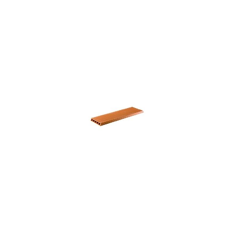 TAVELLONE Cm 160 (6x25)