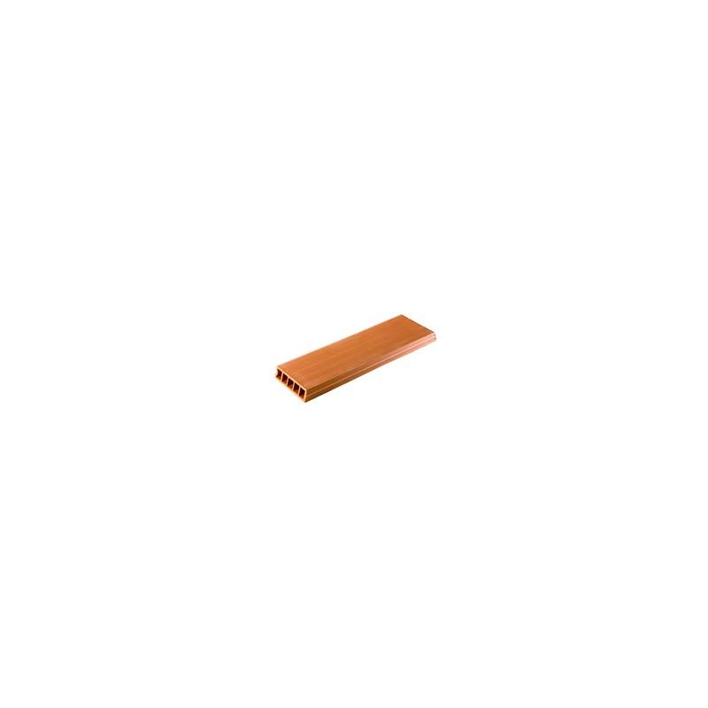 TAVELLONE Cm 130 (8x25)