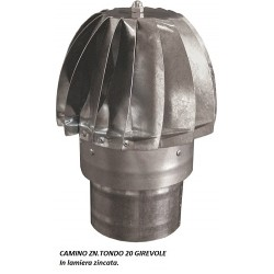 PARASPIGOLO Forato 25x25mm280cm Sp. 4/10 mm Per RASATURA Cartongesso