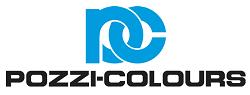 POZZI-COLOURS