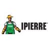 IPIERRE